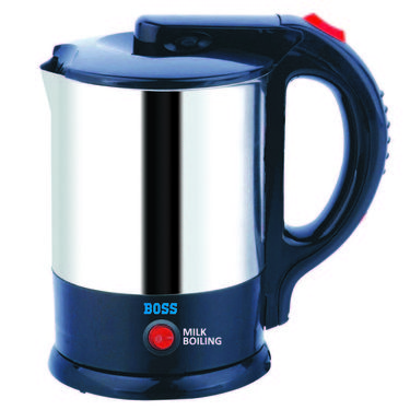 Boss Supreme Kettle_B815