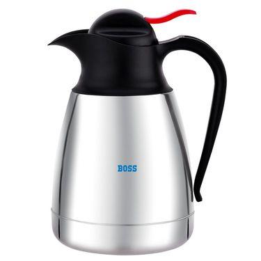 Boss Safari Tea/Coffee Pot-600Ml_B817
