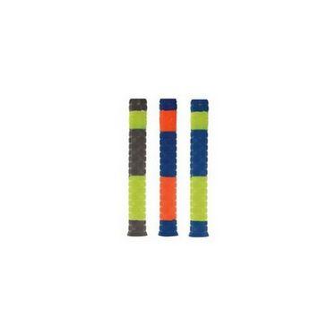 SG Players Bat Grip 3 Pcs - Multicolour
