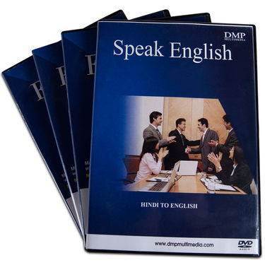 BBC English Plus