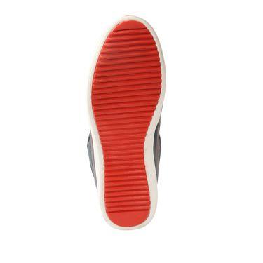 Bacca Bucci Mesh Sneakers Bbmb3097K -Multicolour