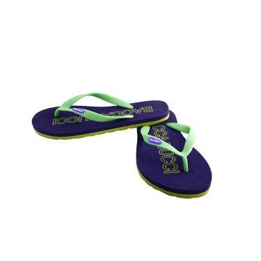 Bacca Bucci EVA Flip-Flops  Bbmd5018K -Multicolor