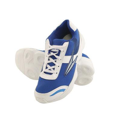 Bacca Bucci PU Multicolor Sports Shoes -ntb5