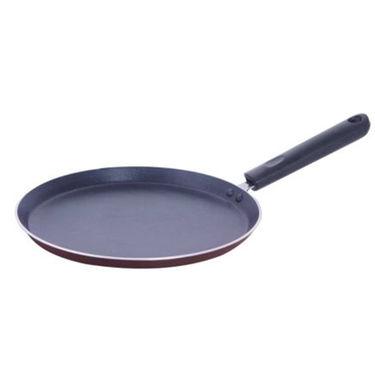 Brilliant 2pcs Nonstick Cookware Set_BNC8008A