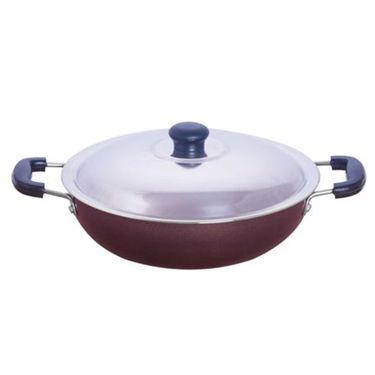 Brilliant 4pcs Nonstick Cookware Set_BNC8012
