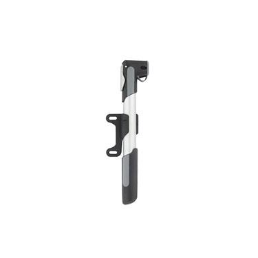Btwin 25 cm Hand Pump - Black