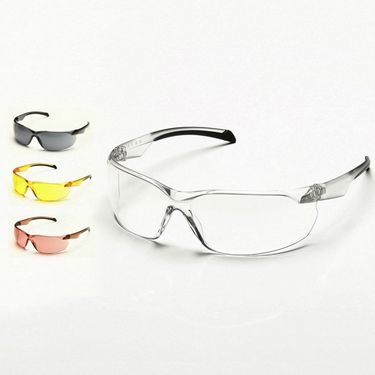 Btwin Arenberg Sunglasses  - Brown