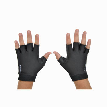 Btwin Gloves for Cycling - XXL (20.6-21.1) cm