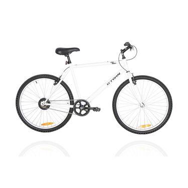 Btwin My Bike White 44973 - M