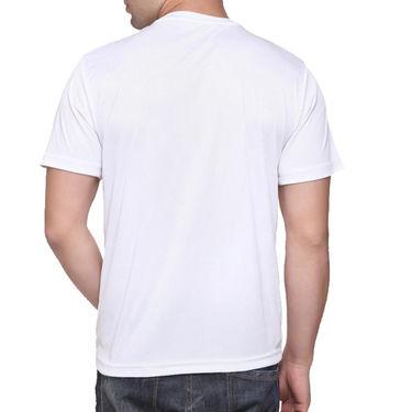 Oh Fish Graphic Printed Tshirt_Cgthotrods