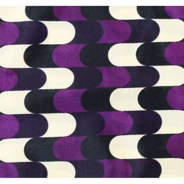 Set of 5  Designer Digital Print Cushion Cover -CH1031