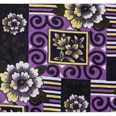 Set of 5  Designer Digital Print Cushion Cover -CH1037