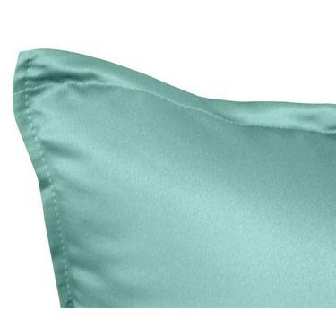 Set of 5 Plain Cushion Cover -CH1104