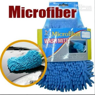 Combo of DVD Holder, Freshner, Blind Spot Mirror,Car Micro Fibre Gloves  and Non-Slip Dash