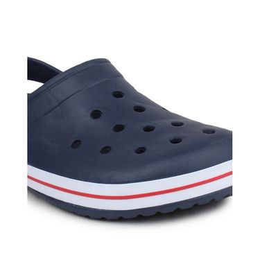 Columbus Eva Men Crocs -nsc04
