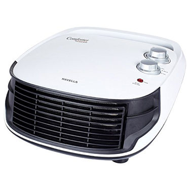 Havells Room Heater Comforter   2000 W