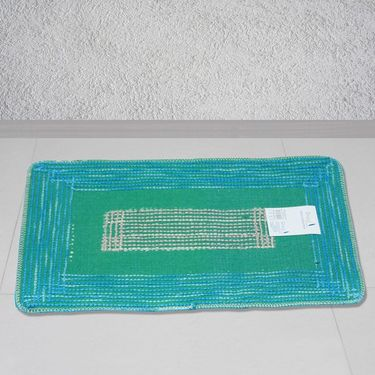 Storyathome Door or Bath Mat-DN1402