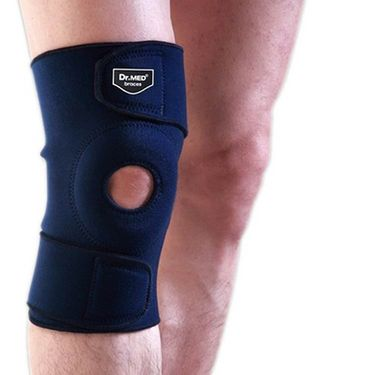 Knee Support DR-K009