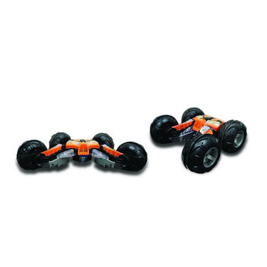 Mitashi Dash Rechargeable RC Switch Blade Car