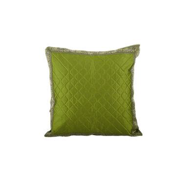 Dekor World Set of 10 Designer Printed Cushion Cover-DWCB-184