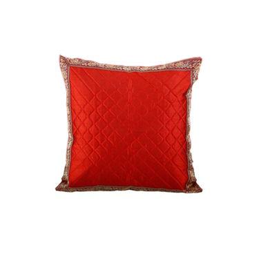 Dekor World Set of 10 Designer Printed Cushion Cover-DWCB-186