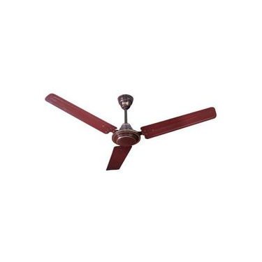 Buy Usha Wind Ceiling Fan 24 Inch600 Mm