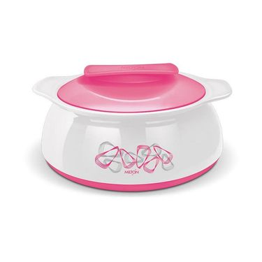 Milton Exotique 1500 Casserole,-Pink FG-THF-FTK-0242