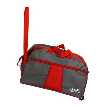 Fidato Set Of 8 Travel Bag Combo - FD-248