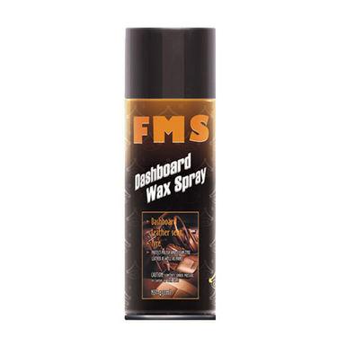 Combo of Water Gun + Car Polisher + Car Duster + Formula 1 wax polish + 3 in 1 Wiper + F1 Dashboard spray + Gloves + Vacuum Cleaner.