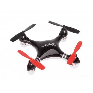 Flyer's Bay X-Drone mini Quadcopter with Remote