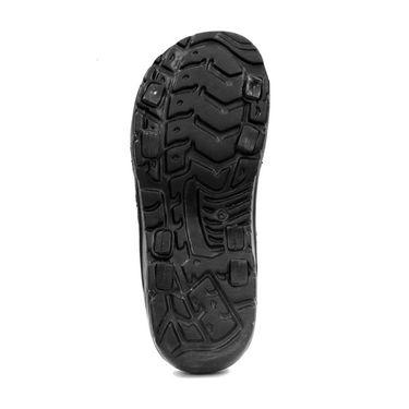 Globalite EVA Sandals GPD0029 -Black Red