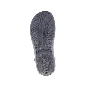 Branded Floater and Sandal for Men Gs-009-Blue