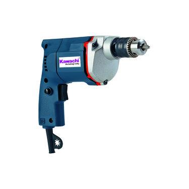 kawachi Power Drill Machine-I38