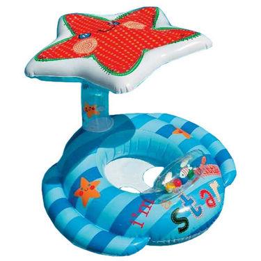 Intex 56582 Little Star Baby Pool