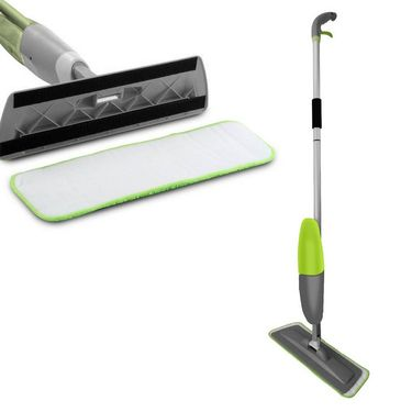 Kawachi Spray Mop