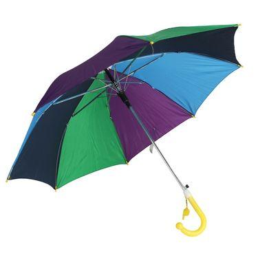 Detak Kids Umbrella_KP-002