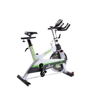 Kamachi Spin Bike - Sb 910