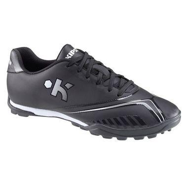 Kipsta Agility 300 Hg Football Shoes - 8.5