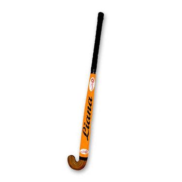 Liana Single Fibre Hockey Stick