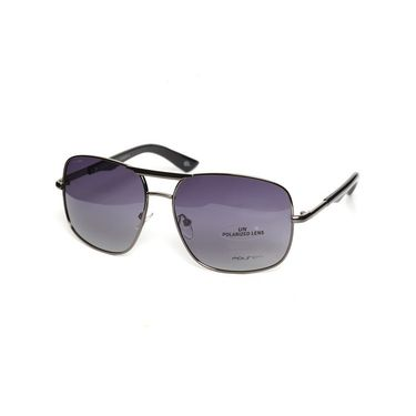 Mayhem Men Navy Sunglasses_1025205