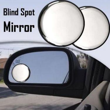 Set of 4 Premium Magnetic Car Sun Shades for MahindraBolero