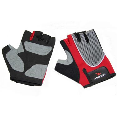 Mayor Amazonia Gym Gloves - M