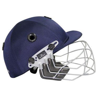 Mayor Xtreme Cricket Helmet - S