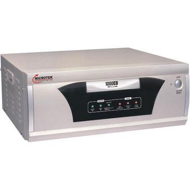 Microtek UPSEB 1000 VA Inverter