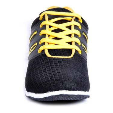 Big Wing Mesh Casual Shoes -142