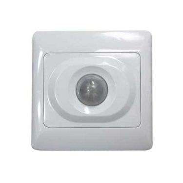 NPC Motion Sensor Switch (Lights:Human:Room Accupancy Switch)
