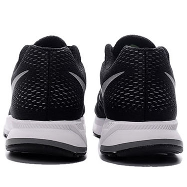 Nike Zoom Pegasus Mesh Sports Shoes -osn02