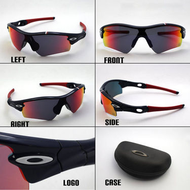 cricket sunglasses for men  4 1 oakley Archives