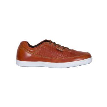Provogue Tan Casual Shoes -yp09
