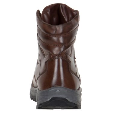 Provogue Brown Boot -yp31